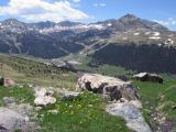 Grau-Roig Pyrenees Andorra