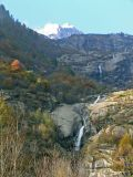 Waterfalls - Mello
