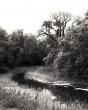 LaSalle River