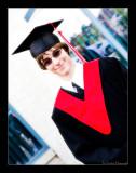 Devin Reisdorf Grad 2010