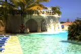 Dominican 2006