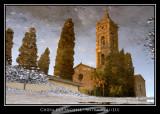 S.Michele - Antraccoli Lucca