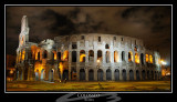 Long Exposure Italy - L'Italia a lunga esposizione