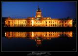 Custom House - Dublin