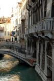 Venice, If you will
