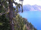 crater_lake_looking