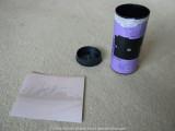 camera - peppercorn pot 2.jpg