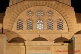 Said bin Taimoor Mosque ÌÇãÚ ÇáÓíÏ ÓÚíÏ Èä ÊíãæÑ