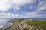 Pointe de Kermorvan