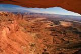 Moab Utah 2008