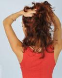 MIA: Red Velvet
