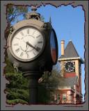 New Bern Clocks with Edge.jpg
