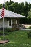 Pollocksville NC CP 1.jpg