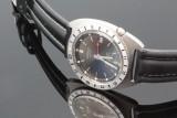 Seiko Navigator Timer