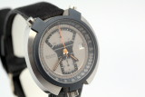 PRIVATE COLLECTION: BULOVA Bullhead New-Old-Stock -US$2,500- (SOLD!)