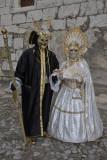 Carnaval Annecy-9005.jpg