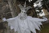 Carnaval Annecy-9007.jpg