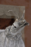 Carnaval Annecy-9010.jpg