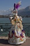 Carnaval Annecy-9013.jpg