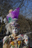 Carnaval Annecy-9014.jpg