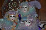 Carnaval Annecy-9016.jpg