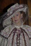 Carnaval Annecy-9019.jpg