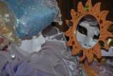 Carnaval Annecy-9020.jpg