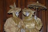 Carnaval Annecy-9021.jpg