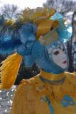 Carnaval Annecy-9023.jpg