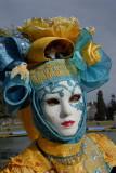 Carnaval Annecy-9024.jpg