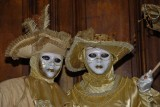 Carnaval Annecy-9025.jpg