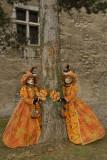 Carnaval Annecy-9026.jpg