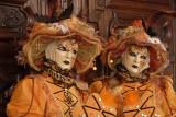 Carnaval Annecy-9028.jpg
