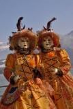 Carnaval Annecy-9030.jpg