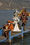 Carnaval Annecy-9032.jpg