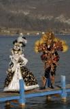 Carnaval Annecy-9033.jpg