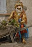 Carnaval Annecy-9043.jpg