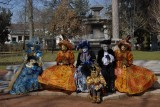 Carnaval Annecy-9047.jpg