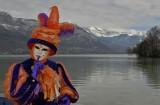 Carnaval Annecy-9048.jpg