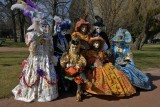 Carnaval Annecy-9049.jpg