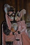 Carnaval Annecy-9051.jpg