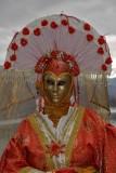 Carnaval Annecy-9055.jpg