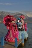 Carnaval Annecy-9056.jpg