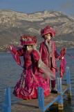 Carnaval Annecy-9058.jpg