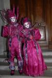 Carnaval Annecy-9062.jpg