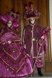 Carnaval Annecy-9063.jpg