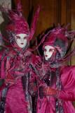 Carnaval Annecy-9064.jpg