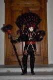 Carnaval Annecy-9066.jpg