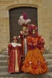 Carnaval Annecy-9067.jpg