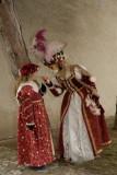 Carnaval Annecy-9068.jpg